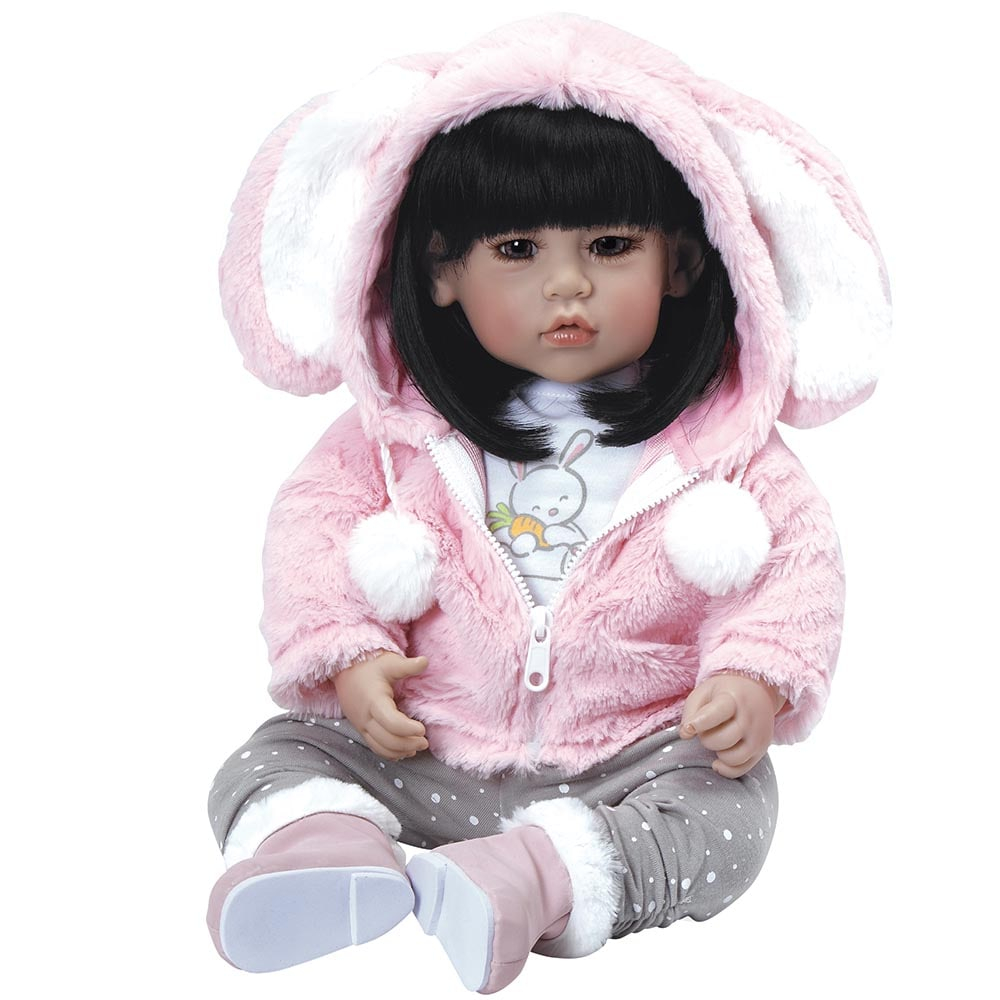 ADORA DOLL COTTONTAIL