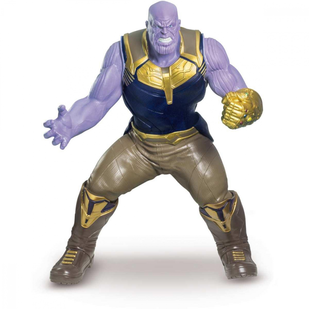 THANOS ULTIMATO