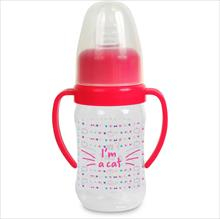 Marie 240ml Super Ort.Sil+6m