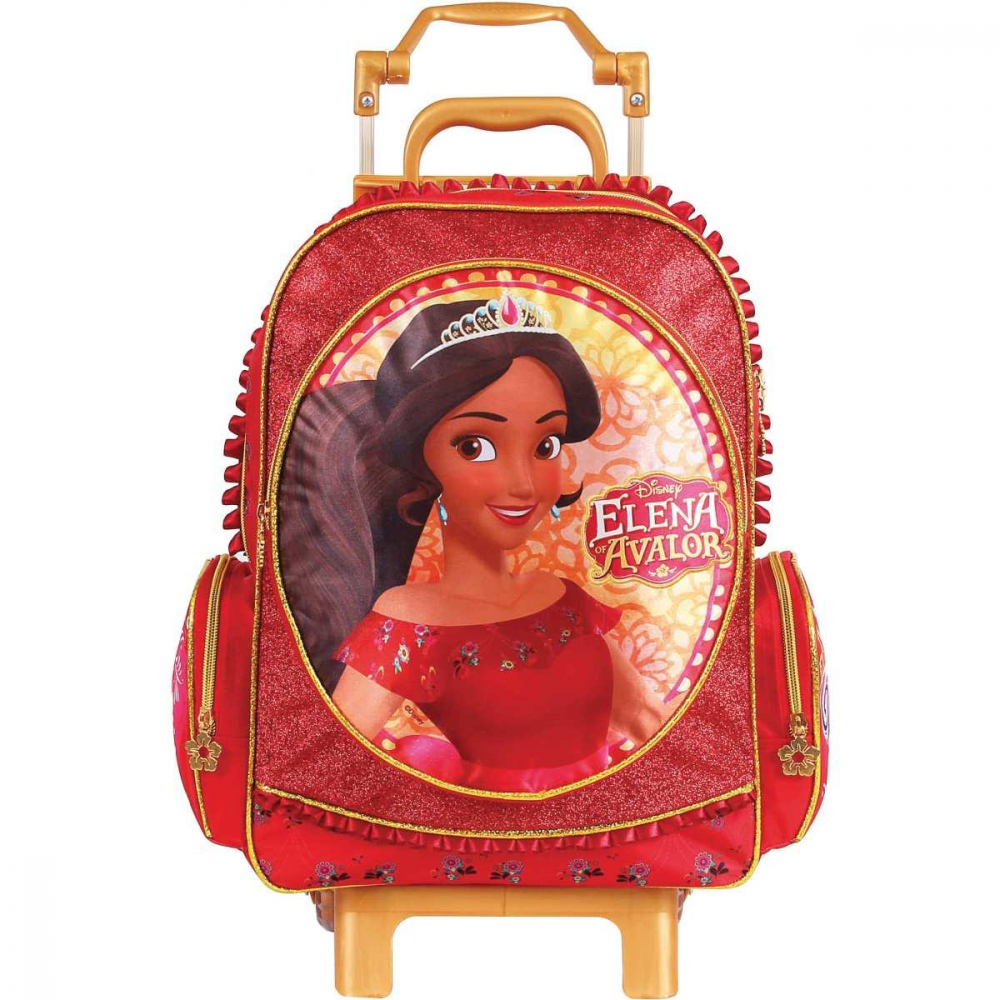 ELENA DE AVALOR GD 3 BOLSOS