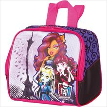 Monster High Sortidas