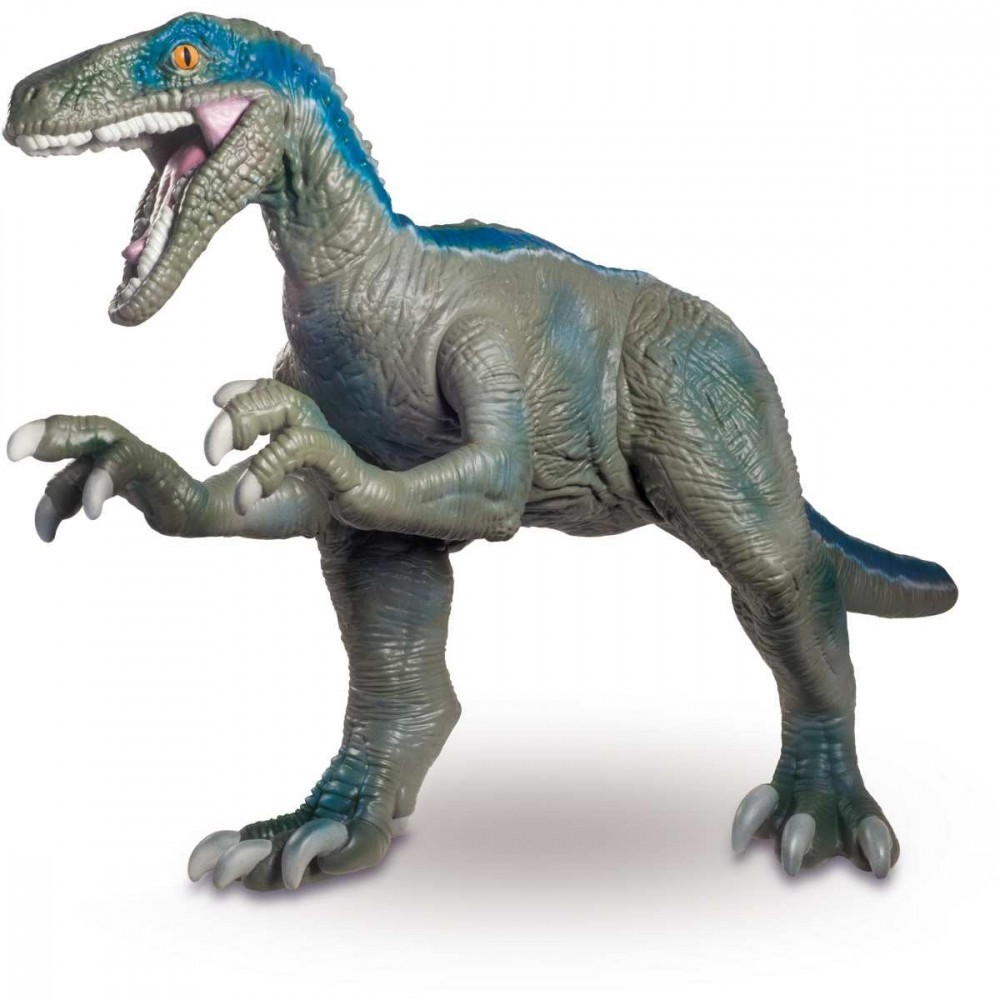 JURASSIC WORLD BLUE GRANDE